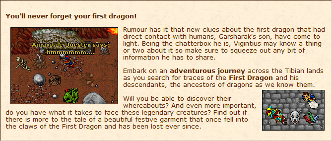 the fifty first dragon questions and answers