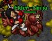 Crustacea Gigantica 2 Elder-Ninja