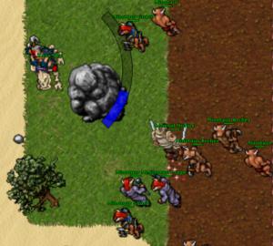 General Murius Kaos Sky (1)