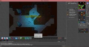 Undead Cavebear Elite Asfita